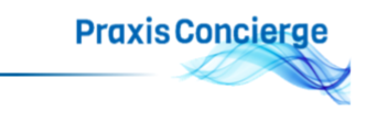 PraxisConcierge